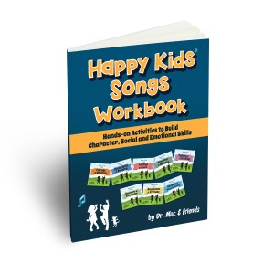 HKS-Workbook3D