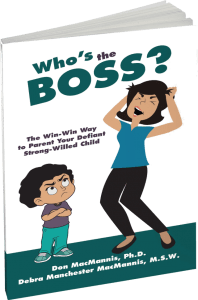 Online course strong willed child whos the boss the win win way to parent your defiant strong willed child pdf ebook 10 value fandeluxe Images