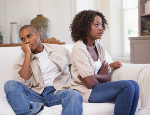 We Can Work It Out  – Tips for Avoiding Hurt & Conflict