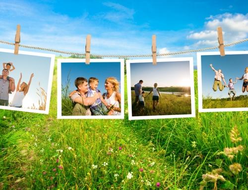Top 10 Summer Tips